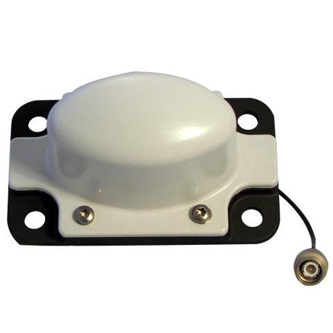 Mobilfunk/GPS Multi-Band Zugantenne