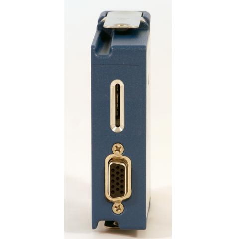 SEA 9744 4G Mobile Communication Module