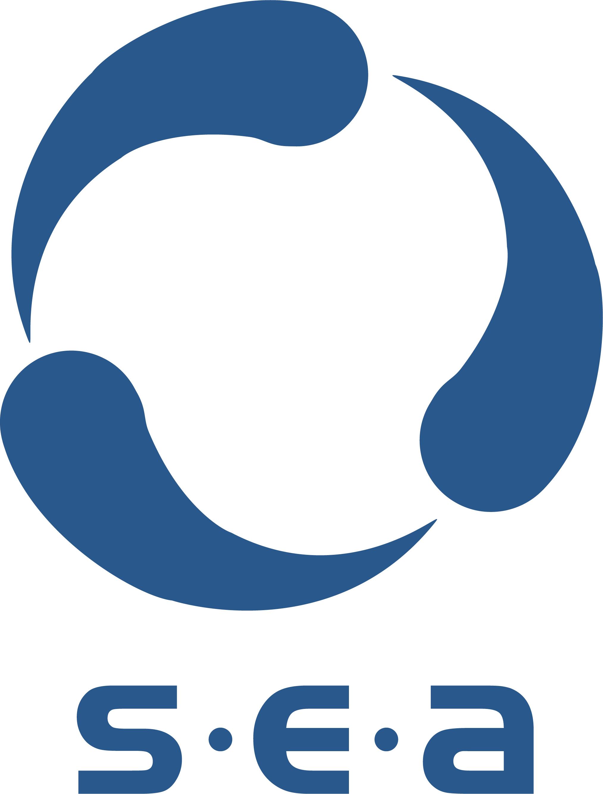 S.E.A. - Science & Engineering Applications Datentechnik GmbH