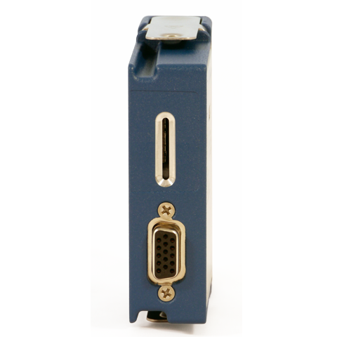 SEA 9745 4G Mobile Communication Module