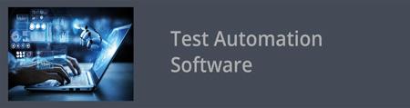 Kategoriebild-sea-test-automation-software